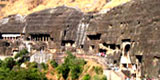 Ajanta & Ellora Vacation