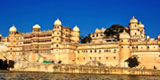 Udaipur - Mount Abu Vacation